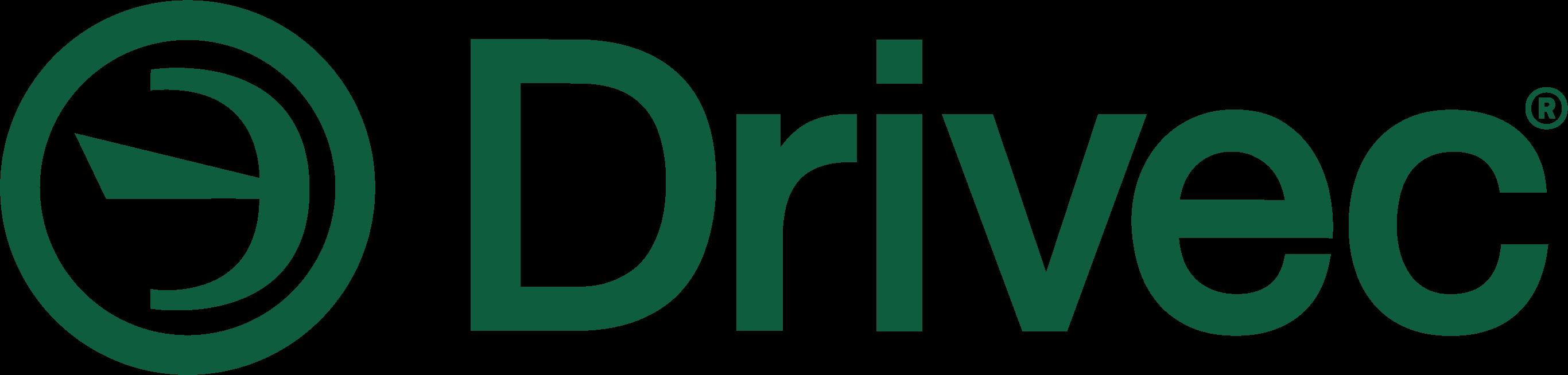 Drivec English
